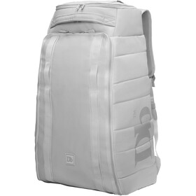 Douchebags The Hugger Backpack 60l cloud grey